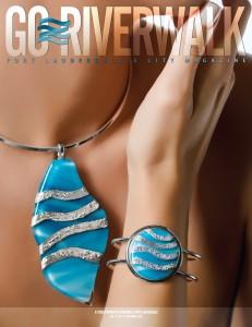 December2012-Cover