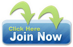 Click here to go to our Membership Page
