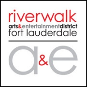 Logo for Riverwalk A&E