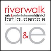 Logo for Riverwalk A&E