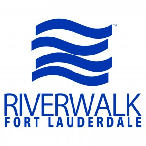 Riverwalk_VertLogo