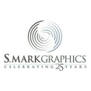 S.Mark Graphics Logo