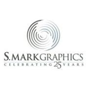 S.Mark Graphics Logo