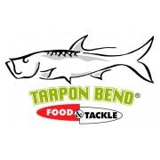 Tarpon Bend Logo