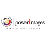 Logo for The Media Lab, Inc. / Power Images Inc.