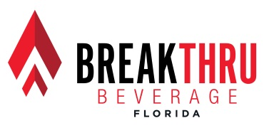 Breakthru Beverage Group Logo