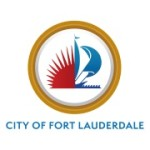 City of Fort Lauderdale Logo