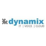Dynamix Logo
