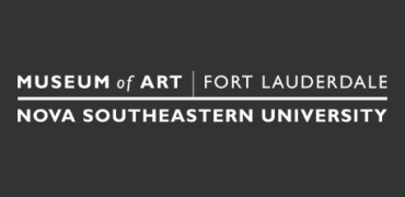Museum of Art | Fort Lauderdale Logo