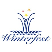 Winterfest Boat Parade Logo