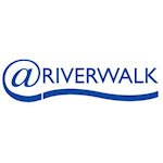 @Riverwalk Hosted Event