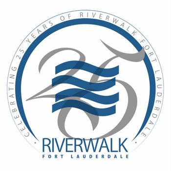 Riverwalk_VertLogo