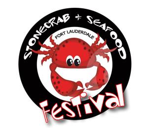 Seafood Fest logo