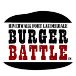 Image for Riverwalk Burger Battle™ IV presented by Publix Aprons Catering & Cooking School