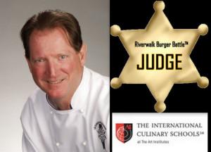Judge Kane