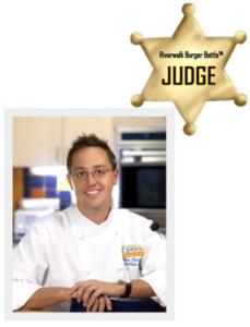 Judge Bonner