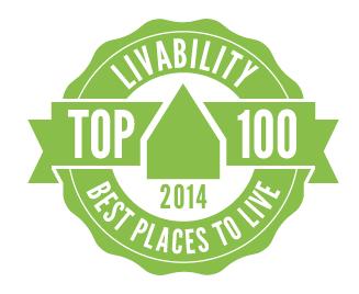 Liv-Top-100-Badge-Green-White