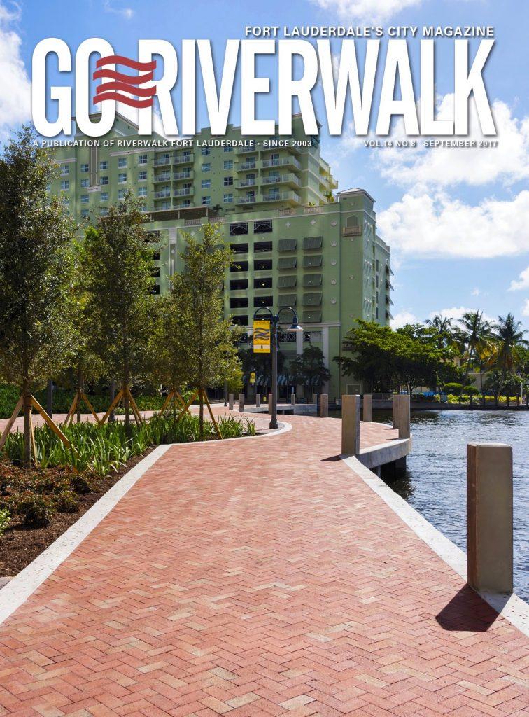 GRW September 2017 cover