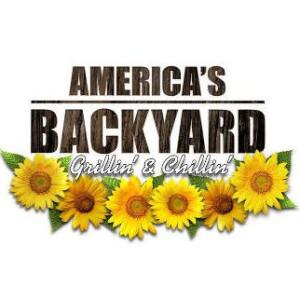 America'sBackyard-logo