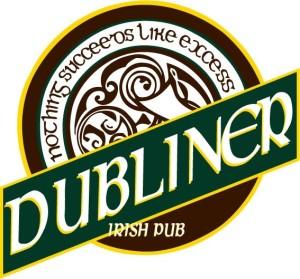Dublinerlogo2