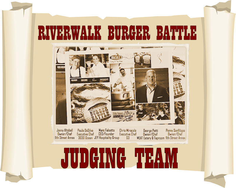 JUDGESBBV 2014