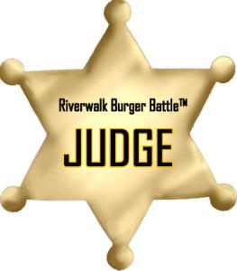 Judgewhite