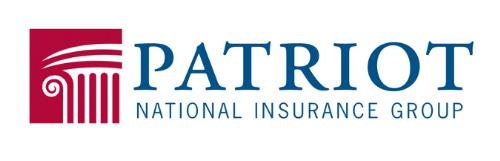 PATRIOT NATIONAL INSURANCE GROUP LOGO