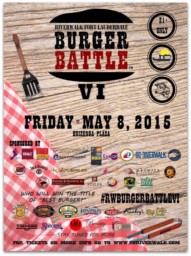 Burger Battle April.psd