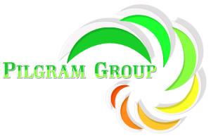 Presenting Sponsor-Pilgram Group