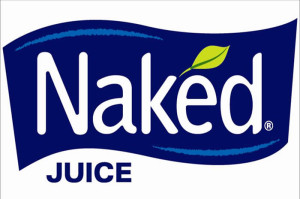 Naked-Juice-Logo