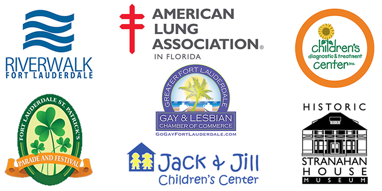 liberty logos. SMALL