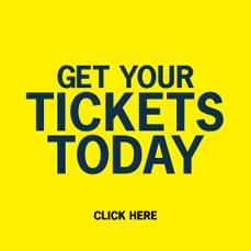 tickets-inner