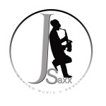 OFFICIAL JON SAXX LOGO (2)