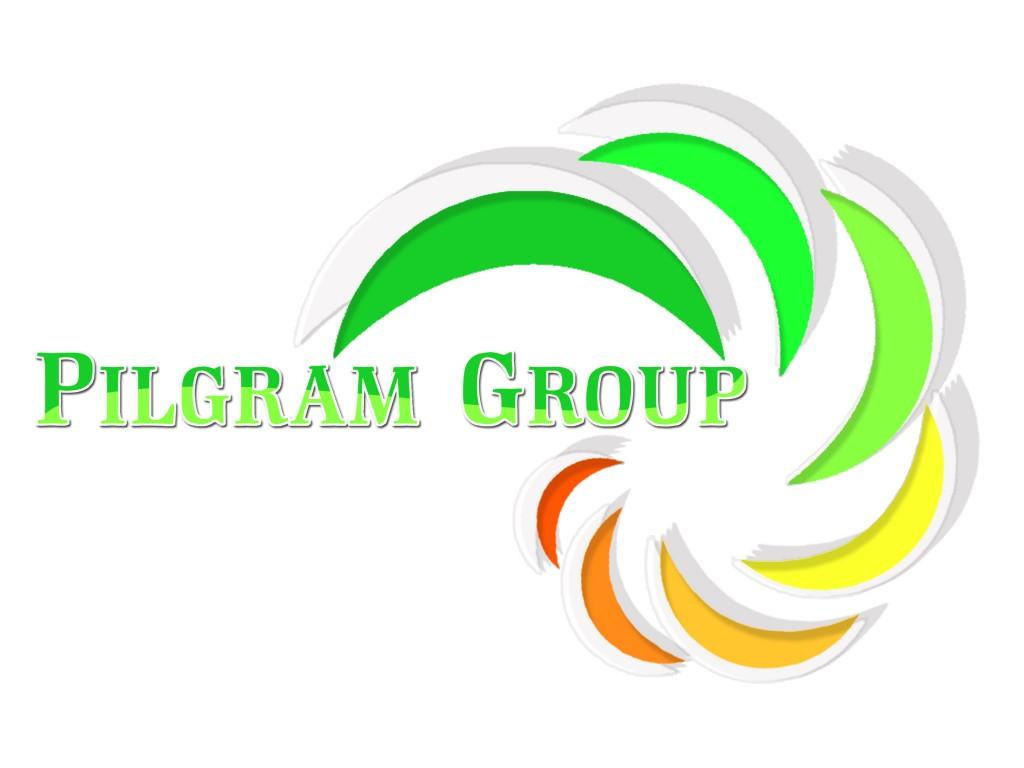 Pilgram Group