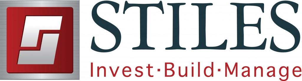 Stiles Horizontal Logo