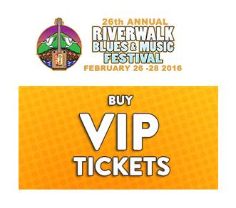 VIP Ticket Link Graphic
