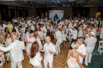 white-party-2