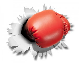 boxing-glove_punch