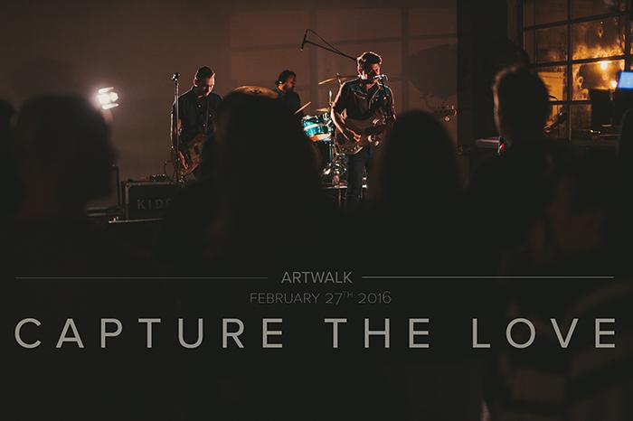CaptureTheLove|xxsmall