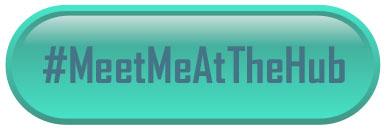 #meetmeatthehub