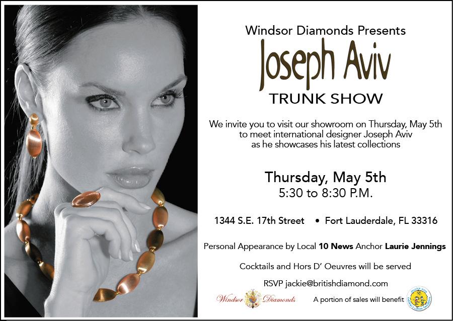 JJCCF Windsor_TS_Invite_Final_JPEG