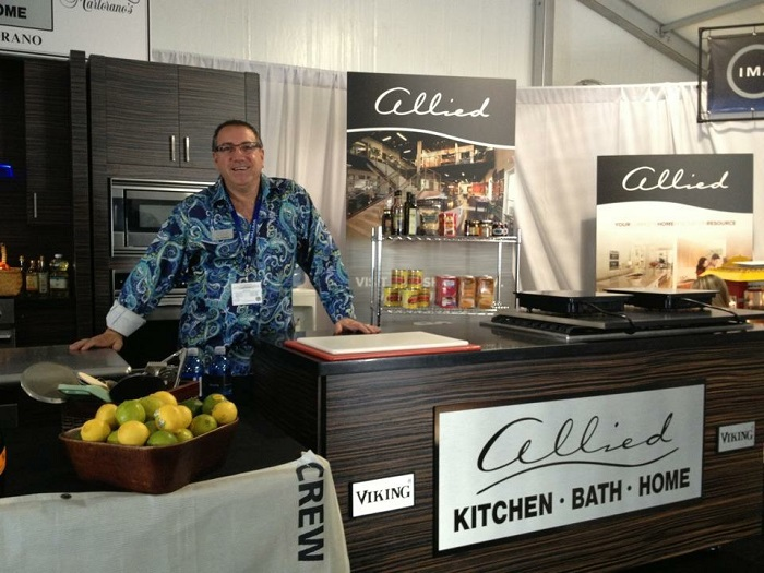 Allied Kitchen And Bath Fort Lauderdale