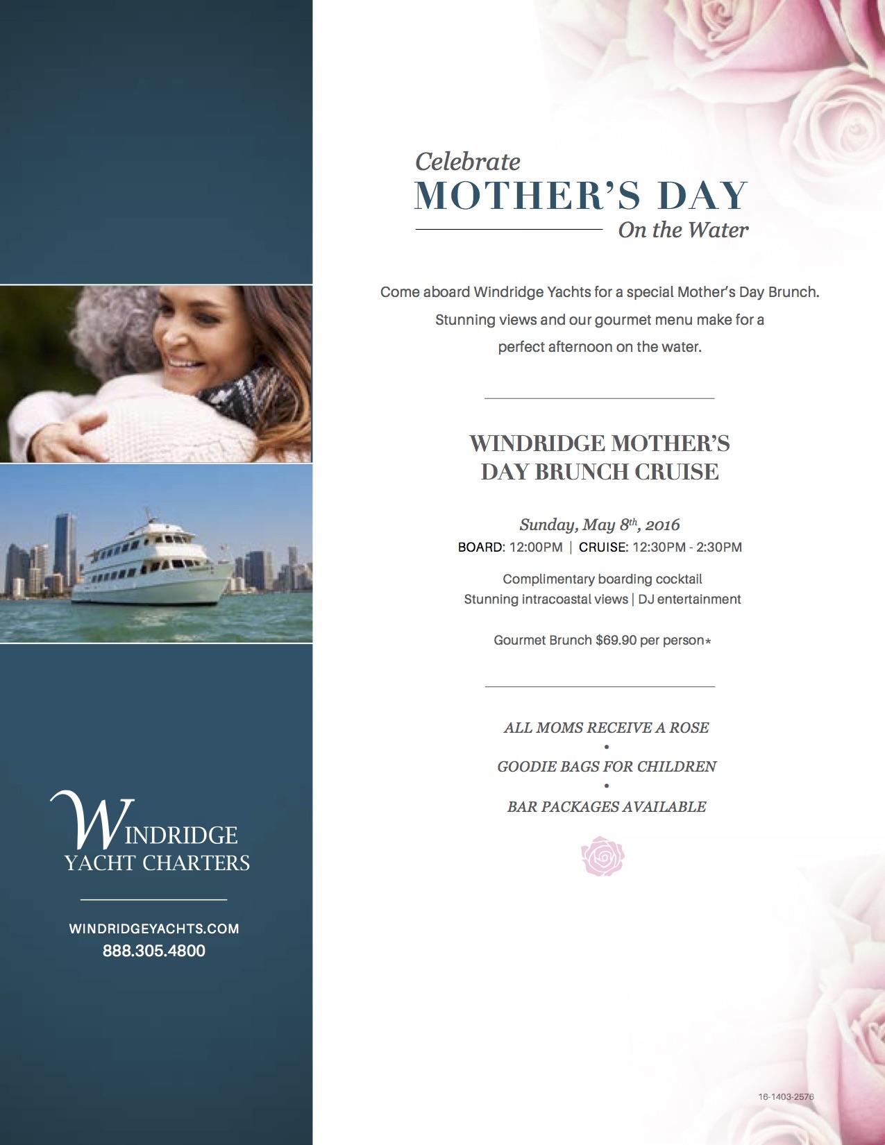 Windridge Mother's Day Brunch copy