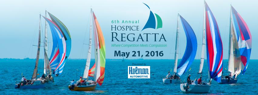 regatta-facebook-cover2016[3]