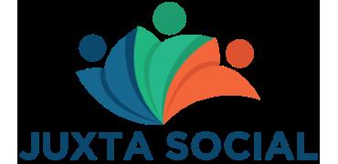 juxta-social-logo-vertical_370x180