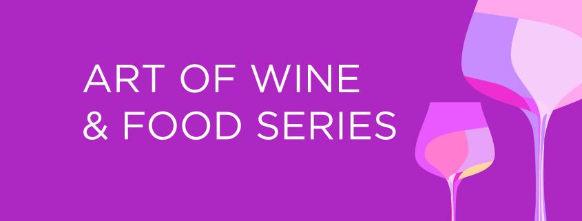 Art-of-Wine-Food-Series-WED-1-845x321