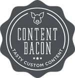 bacon-content