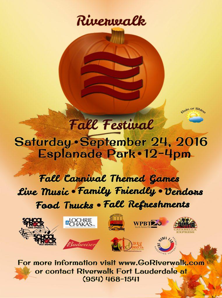 Fall Festival September Ad-
