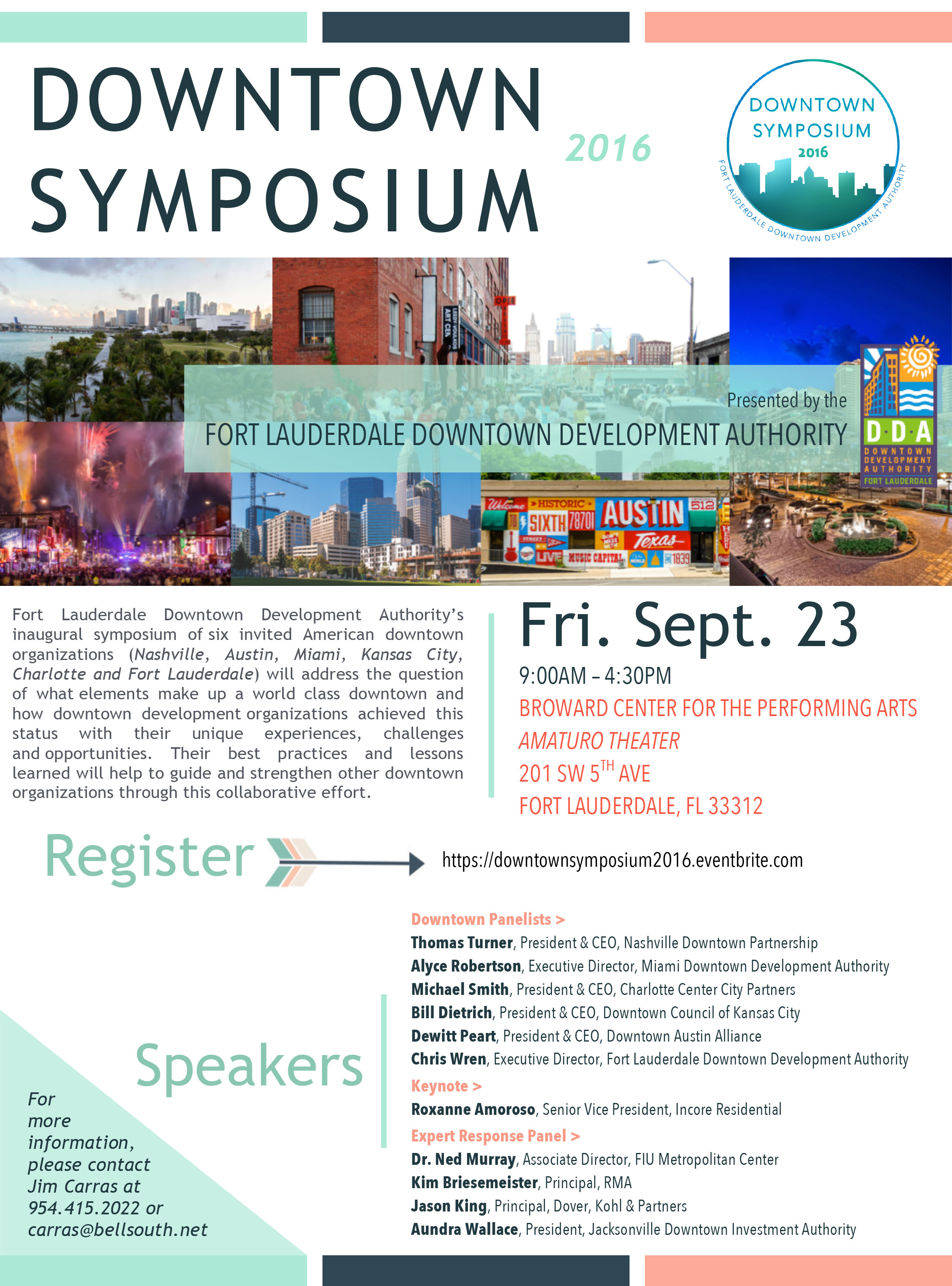 Microsoft Word - Symposium Info Flyer.docx