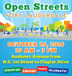 3394-open-streets-event-oct-2016_web-thumbnail